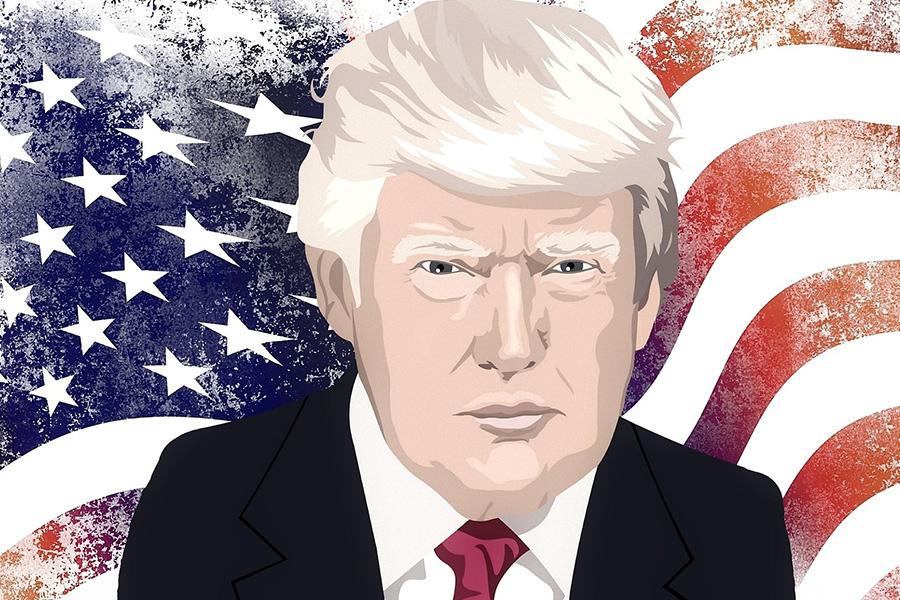 Trump-limite-science-environnement
